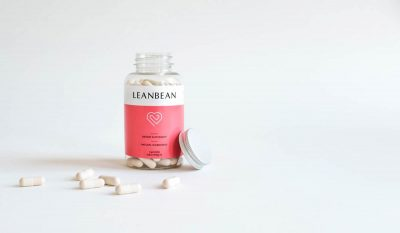 LeanBean Review: All You Should Know About This Fat Burner